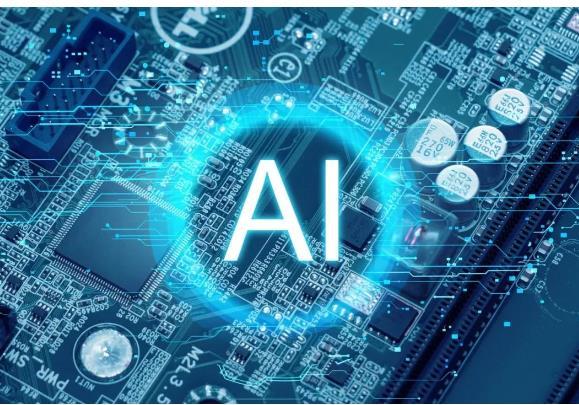斯坦福2021《人工智能指數報告》出爐!七大熱點詳解