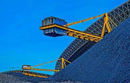 多方联手推动煤价回归合理区间 ,多种政策实施,焦煤、动力煤主力合约应声回落