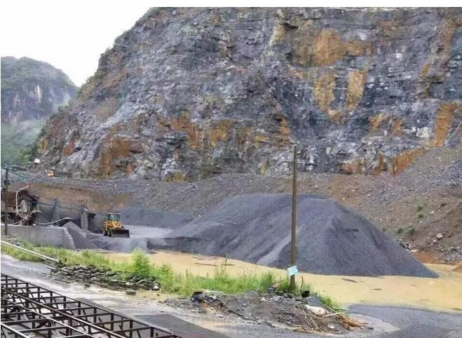 国家矿山安全监察局:扎实做好汛期矿山安全生产工作