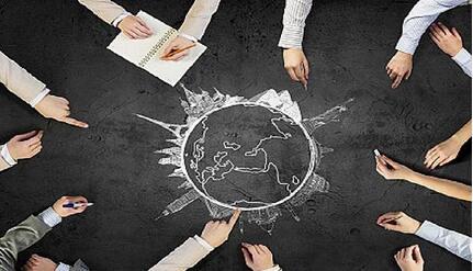 家族企业的优势,家族企业的这些优势是企业管理中的独特竞争力