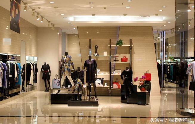 服装销售技巧和话术大全,干货满满建议收藏