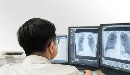 AI 医疗再现活跃期,行业认证加速落地,加速临床渗透的制胜关键