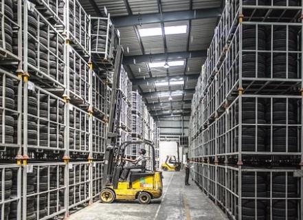 仓库如何管理,仓库管理系统软件哪个好