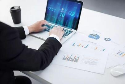 毛利润怎么算?毛利润的计算公式是怎样的?