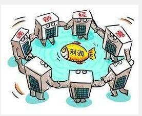 什么是连锁销售?它和传销有什么区别?