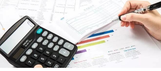 毛利率怎么算?毛利率和净利率的区别?