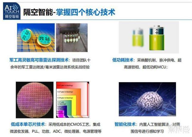 """小米""""芯""""布局加速冲刺:投资新增8家公司,触及核心架构!"""