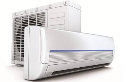 空调自动关机是什么原因造成的?怎么办?空调常见故障及维修方法