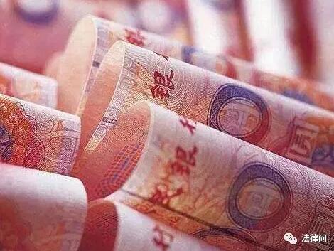 2021年江蘇省最低工資標準來了,這些不屬于最低工資組成部分