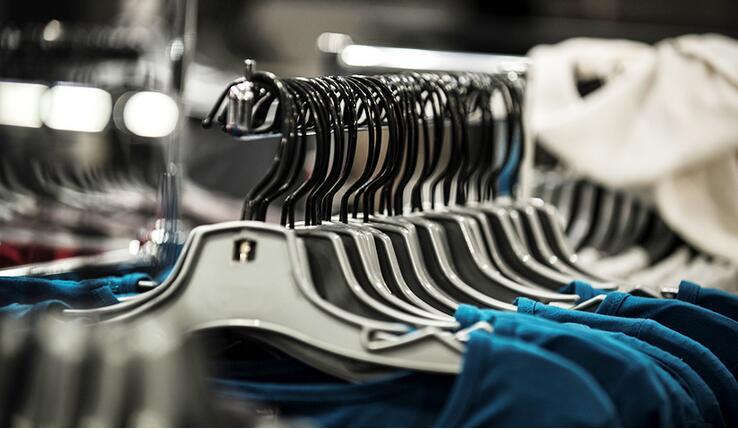 """超六成上市公司一季度实现""""双增"""",纺织服装行业实现持续复苏"""