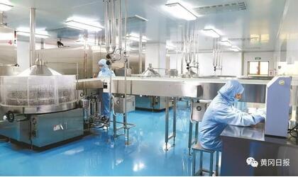 对标学先进,宜昌化工产业突围路径,精细化发展推动化工产业迈向中高端