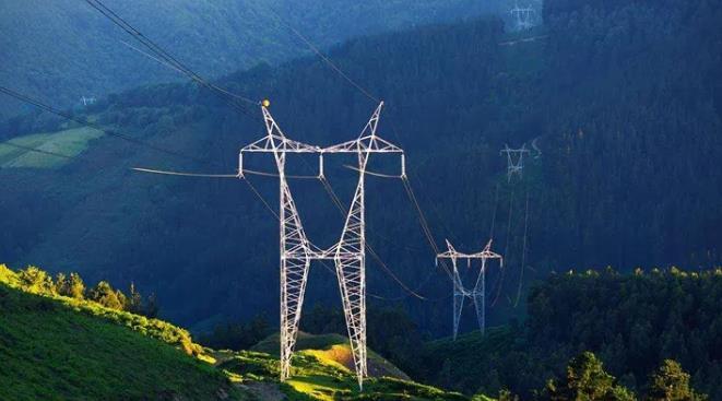 新型电力系统中,特高压该如何定位?