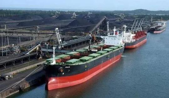 煤炭保供稳价,沿海运输市场短暂调整后将重拾升势