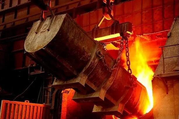 我国钢铁行业碳减排之路怎么走?