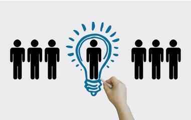 招聘流程与步骤,完整的招聘流程需要按照这个步骤去做