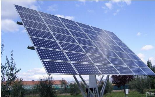 国家能源局官方回应2021年新政风电、光伏相关问题(附《通知》全文)