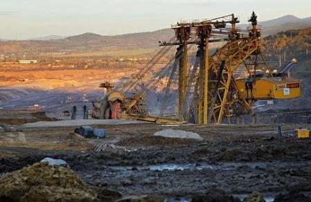 采矿业的5G数字化转型升级,切实解决采矿企业发展痛点难点