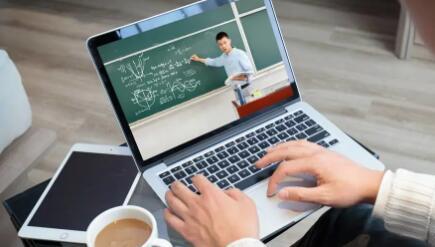 中国K12在线教育市场规模及行业痛点与破局、发展趋势