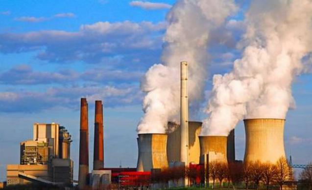 高碳大省內蒙古實施碳達峰行動背后的艱難十年歷程