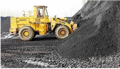 工业过程煤和散煤是目前减煤重点方向,未来要形成碳价不断上升的预期