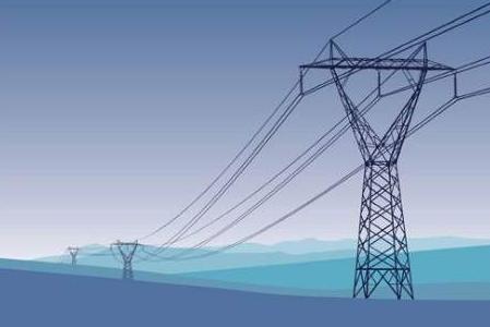 中国国家电网扶持本国电网现代化,推动电力行业实现更高成本效益