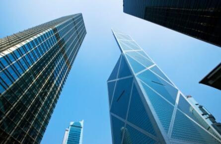 科技公司经营范围包括哪些?注册科技公司需要什么条件