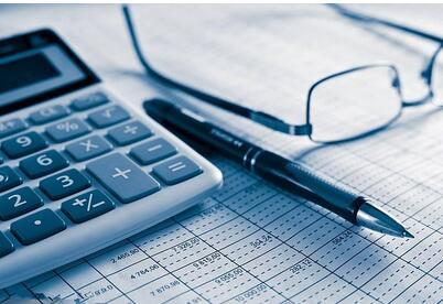 财务管理的重要性,财务管理的重要性主要体现在这几大方面