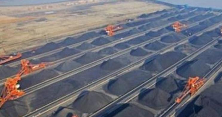 深入探析煤炭企业全面风险管理模式