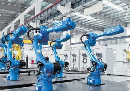 """湖南科技創新成果及產業化進步顯著,科研院所""""轉""""出世界級大企"""