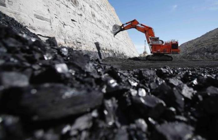 煤炭价格呈现大涨趋势,预计二季度业绩大幅增长