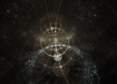 科學家是怎樣預言新粒子,回顧粒子發現與研究歷程