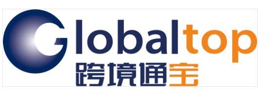 深圳市环球易购申请破产重整,跨境通(002640.SZ)再遭重创