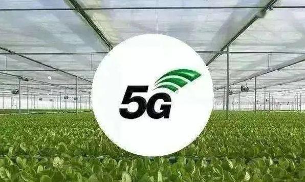 数字化现代农业产业园解读政策和商业模式