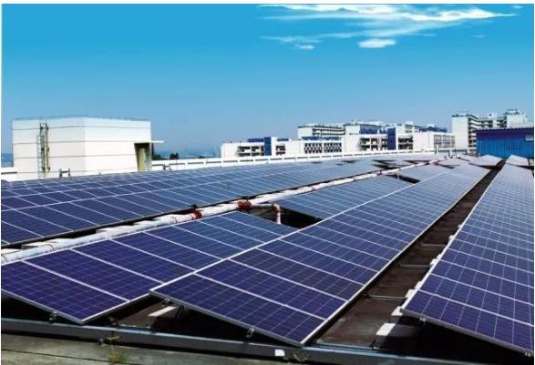 九省已要求强制配备光伏+储能,光伏+储能将成为未来光伏电站开发主流模式