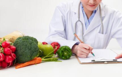 全球及国内特医食品行业发展现状及未来趋势分析