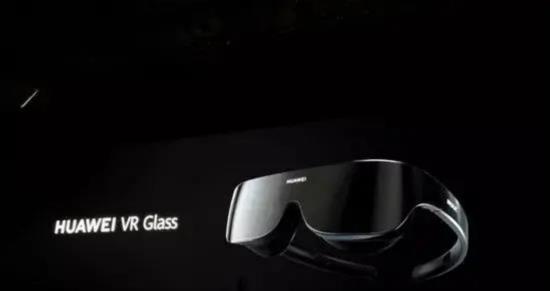 Facebook、苹果、谷歌等巨头纷纷布局VR,释放了什么样的信号?