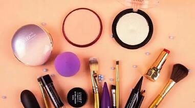 国内美妆行业要变天了?单极增长时代结束,多极电商、多渠道的全域增长时代已然来临