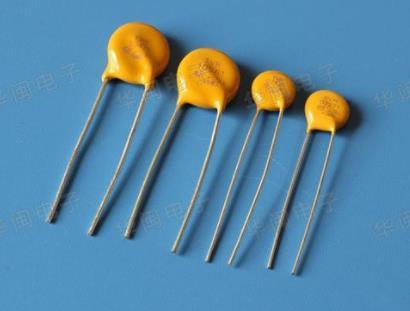 压敏电阻的作用是什么?造成压敏电阻损坏的原因