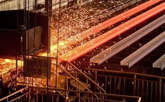 """一文了解""""十三五"""" 钢铁行业兼并重组回顾与""""十四五""""展望"""