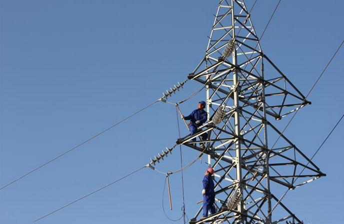 深圳电网率先实现电网调度自动化,引领深圳电网向自治自愈转变