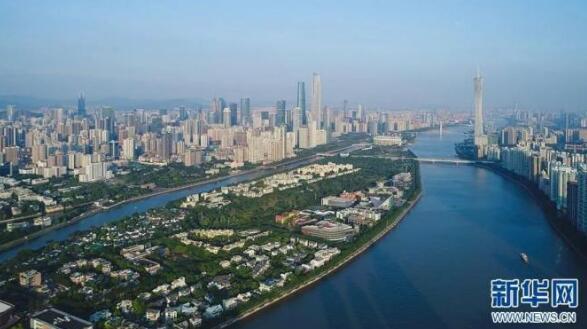 解读城市更新:与旧改、棚改有何不同?能不能给居民实惠