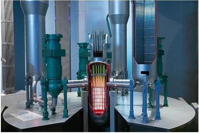 一文了解核电技术发展历程及我国核电定价三大阶段