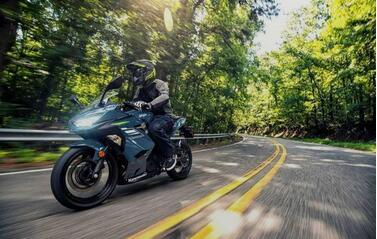 """广西汽车集团获得了摩托车生产资质,""""国民神车""""的五菱汽车,将进军摩托车制造市场"""