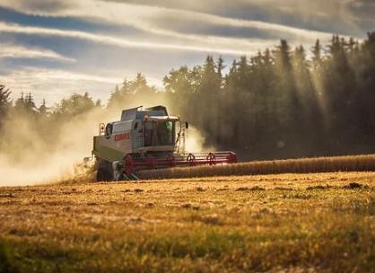《2021—2023年农机购置补贴实施指导意见》解读