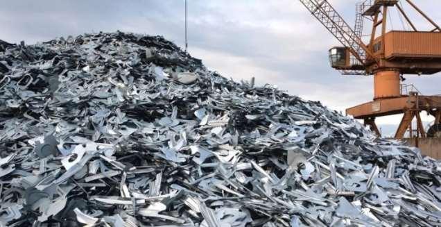 雙碳背景下百億噸鋼鐵積蓄的廢鋼資源供給分析