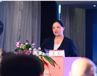 改进医疗质量,四川省人民医院80周年系列学术活动上,提出的这些举措值得借鉴