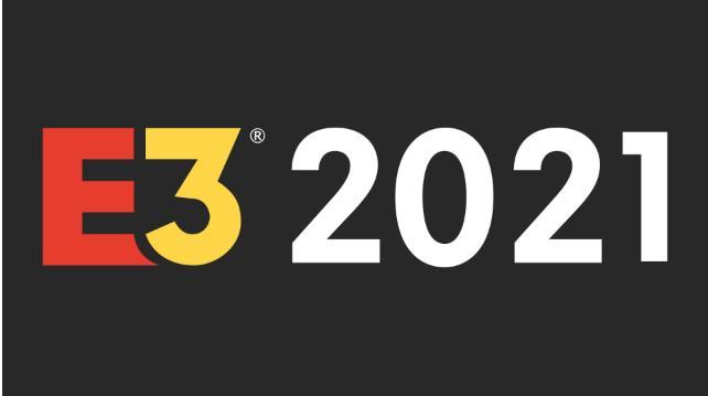 盘点E3 2021上的18款VR游戏,都有何亮点?