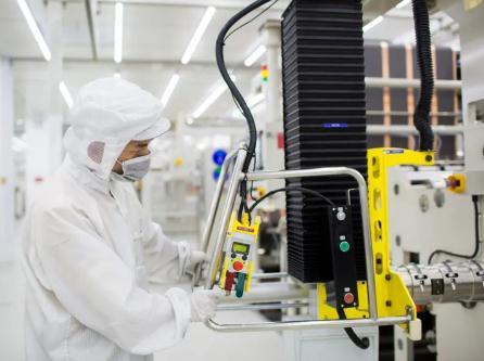 锂电池原材料价格上涨原因及后续影响