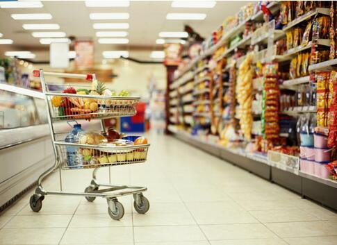 沃爾瑪VS亞馬遜:零售行業龍頭的戰爭