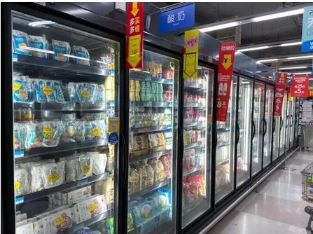 酸奶为何越来越贵?高端产品毛利60%,高价酸奶,先从定位和添加物上做文章